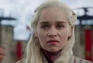 Emilia-Clarke-Game-of-Thrones