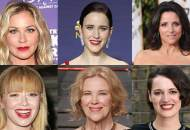 Emmys 2019 Best Comedy Actress