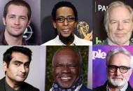 Emmys 2019 Best Drama Guest Actor