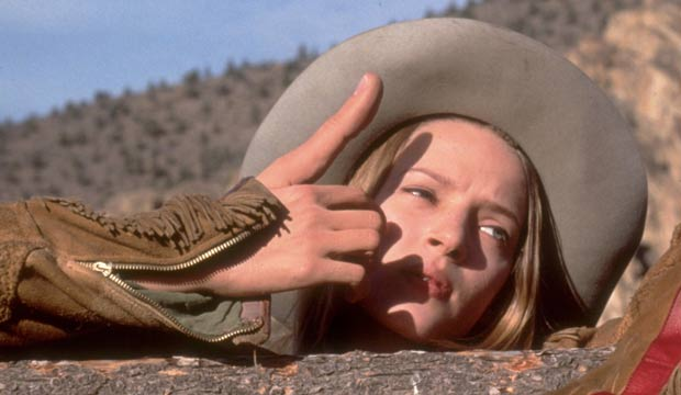 Gus-Van-Sant-Movies-Ranked-Even-Cowgirls-Get-the-Blues