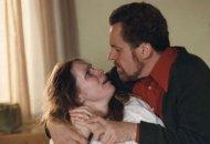Ingmar-Bergman-Movies-Ranked-Face-to-Face