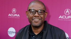 Forest-Whitaker-Movies-Ranked