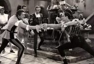 George-Cukor-movies-ranked-Romeo-and-Juliet