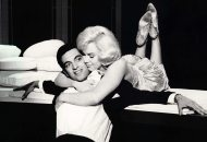 George-Cukor-movies-ranked-lets-make-love