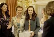Gilmore-Girls-Episodes-Ranked-Gilmore-Girls-Only