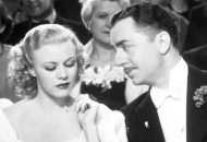 Ginger-rogers-movies-ranked-Star-of-Midnight