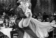 Ginger-rogers-movies-ranked-The-Story-of-Vernon-and-Irene-Castle