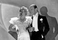 Ginger-rogers-movies-ranked-flying-down-to-rio