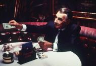 Philip-Seymour-Hoffman-Movies-Ranked-Hard-Eight