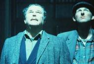 Ned-Beatty-Movies-Ranked-Hear-My-Song