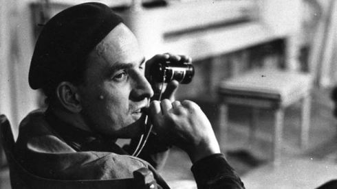 Ingmar-Bergman-Movies-Ranked