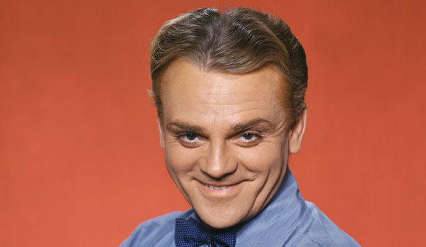 James-Cagney-Movies-Ranked