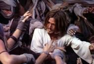 Norman-Jewison-Movies-Ranked-Jesus-Christ-Superstar