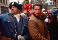 Arnold-Schwarzenegger-Movies-Ranked-Jingle-All-the-Way