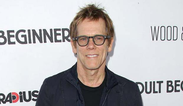 Kevin Bacon Movies 15 Greatest Films Ranked Worst To Best Goldderby
