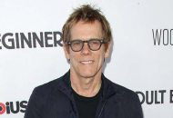 Kevin-Bacon-Movies-Ranked