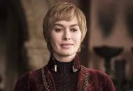 Lena-Headey-Game-of-Thrones