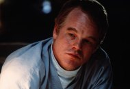 Philip-Seymour-Hoffman-Movies-Ranked-Magnolia