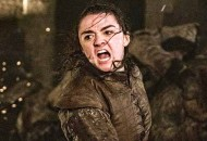 Maisie-Williams-Game-of-Thrones