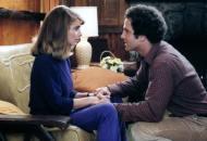 Albert-Brooks-Movies-Ranked-Modern-Romance