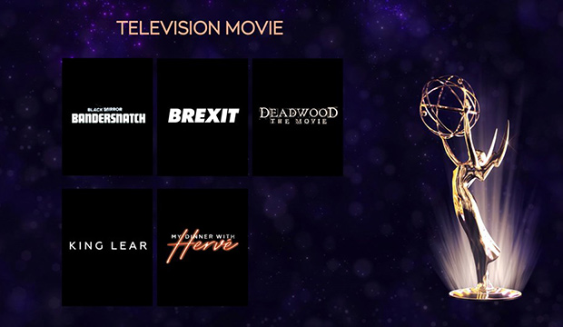 71st Emmys