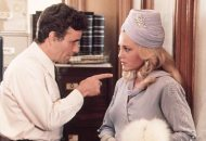 Neil-Simon-movies-Ranked-The-cheap-detective