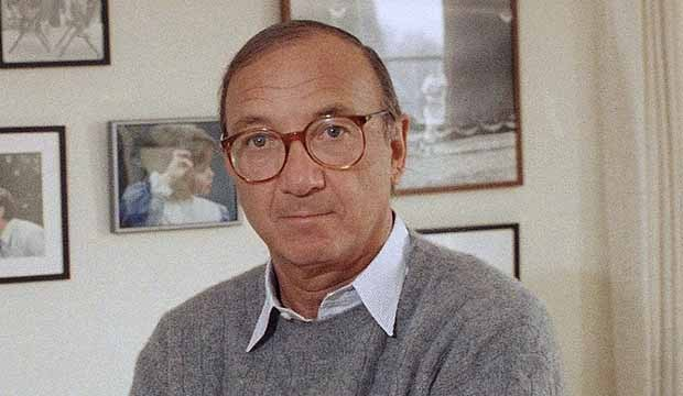 Neil Simon movies: 15 greatest films, ranked worst to best, include 'The Goodbye Girl,' 'The Odd Couple,' 'The Sunshine Boys'