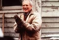 Philip-Seymour-Hoffman-Movies-Ranked-Nobody's-Fool