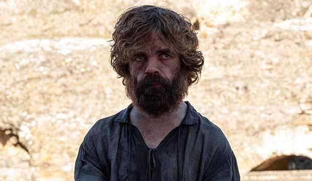 Peter-Dinklage-Game-of-Thrones
