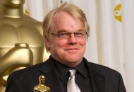 Philip-Seymour-Hoffman-Movies-Ranked