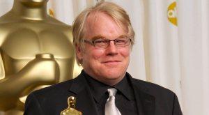 Philip-Seymour-Hoffman-Movies-Ranked