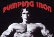 Arnold-Schwarzenegger-Movies-Ranked-Pumping-Iron