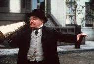 James-Cagney-Movies-Ranked-Ragtime