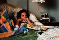 Albert-Brooks-Movies-Ranked-Real-Life