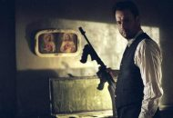 Tom-Hanks-Movies-Ranked-Road-to-Perdition