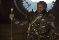 Forest-Whitaker-Movies-Ranked-Rogue-One-A-Star-Wars-Story