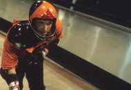 Norman-Jewison-Movies-Ranked-Rollerball