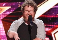 Ryan-Niemiller-americas-got-talent