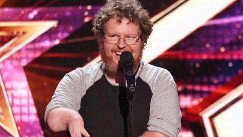 Ryan-Niemiller-americas-got-talent