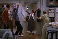 Seinfeld-Episodes-Ranked