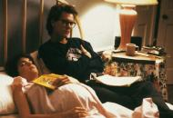 Kevin-Bacon-Movies-Ranked-She's-Having-a-Baby
