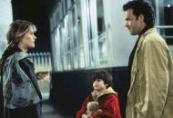 Tom-Hanks-Movies-Ranked-Sleepless-in-Seattle