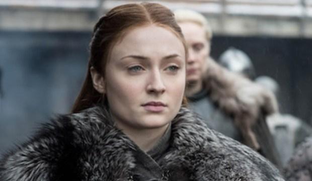 Sophie-Turner-Game-of-Thrones