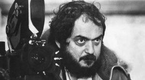 Stanley-Kubrick-Movies-Ranked