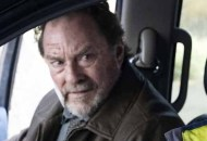 Stephen-Root-Barry