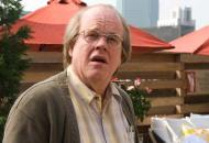Philip-Seymour-Hoffman-Movies-Ranked-Synecdoche-New-York
