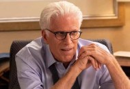 Ted-Danson-The-Good-Place