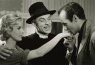 Ingmar-Bergman-Movies-Ranked-The-Devil's-Eye