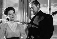 Natalie-Wood-Movies-Ranked-The-Ghost-and-Mrs-Muir