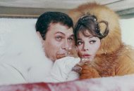 Natalie-Wood-Movies-Ranked-The-Great-Race